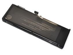 100% Genuine Original Apple A1382 Laptop Battery Macbook Pro