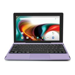RCA 11.6 Delta Pro 2in1 Android Tablet - 2GB - RCT6613W23PH6