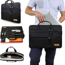 13-Inch to 15.6-Inch Laptop and Tablet Bag For Apple Macbook
