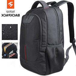 """15,6"""" Notebook Laptop Backpack – Ideal as Business, Gami"""
