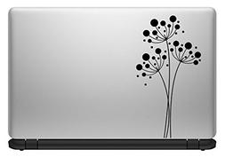 DreamKraft 15 15.6 inch Laptop Notebook Skin vinyl Sticker C
