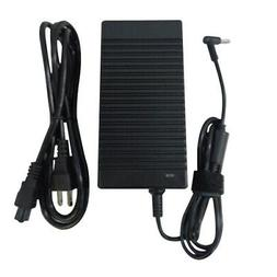 150W Ac Power Adapter Charger for HP ZBook 15 G3, 15 G4, 17