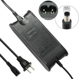 19V 4.74A 90W AC Adapter  Power Supply Charger Cord For HP L