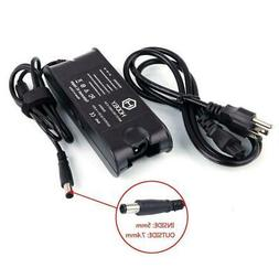 Ac Power Adapter Charger Cord for Dell Latitude D800 D810 D8