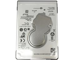 "Seagate 1TB 128MB 7MM SATA 6Gb/s 2.5"" PS3/PS4 Internal Gamin"