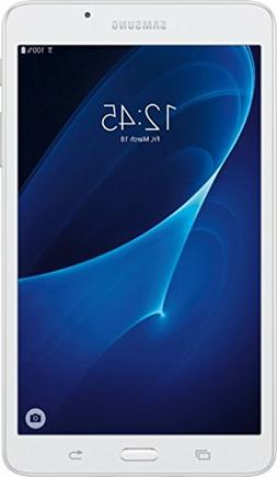 "2018 Samsung Newest Galaxy Tab A Flagship 7""  Tablet PC 