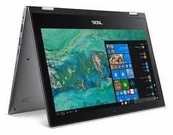 """2019 Newest Acer 11.6"""" Touchscreen 2-in-1 Laptop,Dual Core,4"""
