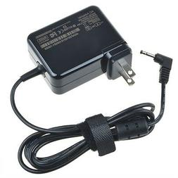 20V 2.25A AC Adapter Charger For Lenovo IdeaPad 100S-14IBY 1