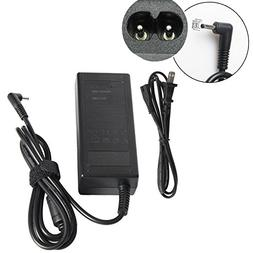 Fancy Buying 19V 3.42A AC Adapter for Acer PA-1650-80 A11-06