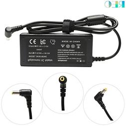 19v 3.42A 65W PA3714U-1ACA Ac Adapter/Power Cord Supply For