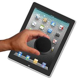 3-Pack Touch Screen Cleaner for Your iPad, Laptop, Macbook P
