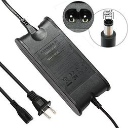 AC Doctor INC 19.5V 4.62A 90W AC Adapter Charger Power Suppl