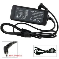 40W Laptop AC Adapter Charger for Samsung Chromebook XE500C1