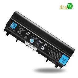 97wh 9cell laptop battery