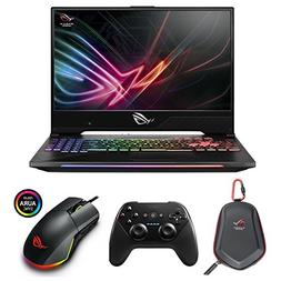 ASUS ROG Strix SCAR II GL504GS-DS74  VR Ready Gaming Noteboo