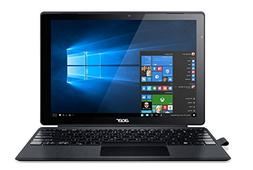 """Acer Switch Alpha 12 2 in 1 Laptop/Tablet, 12"""" Quad HD 2160"""