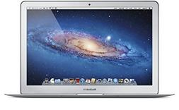 Apple MacBook Air MD760LL/A 13.3-Inch Laptop