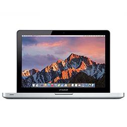 Apple MacBook Pro 13.3-Inch Laptop Intel Core i7 2.9GHz / 16