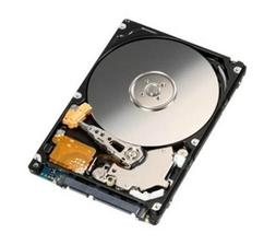 Generic 2.5 SATA Internal Hard Drive
