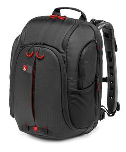 Manfrotto MB PL-MTP-120 Backpack
