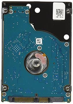 Seagate 320GB Laptop Thin SATA 6Gb/s 32MB Cache 2.5-Inch Har