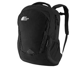 The North Face Women's Vault Backpack - TNF Black - One Size