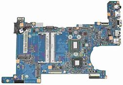 A1923216A Sony Vaio T Series SVT15 Laptop Motherboard w/ i7-