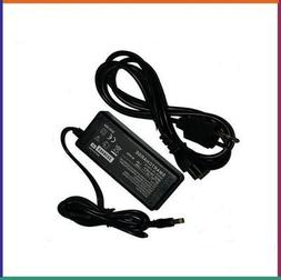 AC Adapter for LITEON GATEWAY PA-1650-02 19V 3.42A 65W