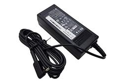 Acer 45w  Ac Adapter For: Acer Aspire R 13 14 15 R5-471T R5-