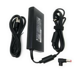 ac adapter charger for msi laptops gl62m