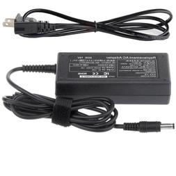 AC Adapter Charger for Toshiba Satellite C655-S5132 L755-S52