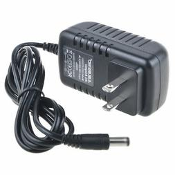 "AC Adapter Charger Power for Direkt-Tek DTLAPY116-1 11.6"" La"