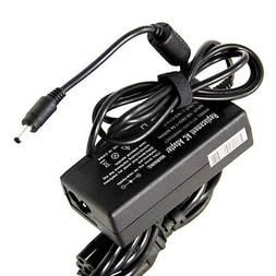 AC Adapter For Dell Inspiron 11 3168 P25T001 2-in-1 Laptop 6