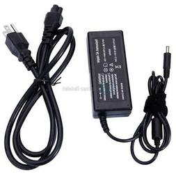 AC Adapter for Dell Inspiron 15 5551 5555 5558 5559 7558 Lap