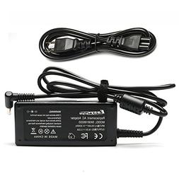 Ac Adapter Laptop Charger for HP Envy x360 15-u010dx 15-u011