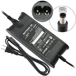 Electronic Shop AC Adapter Power Supply Battery Charger with