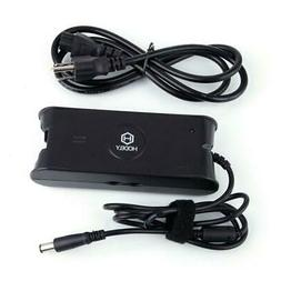 Ac Adapter Power Supply Cord for Dell Inspiron 1520 1521 152