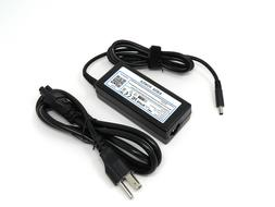 Ac Adapter for ell Inspiron 15 5558 3558 3551 3552 5551 5552