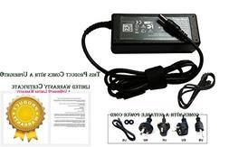 UpBright® 16V AC Adapter For Fujitsu ScanSnap S510 S500M Sc