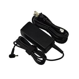 AC Charger Cord for Asus Q304U Q304UA Q304 Laptop Power Supp