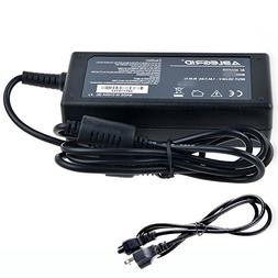 ABLEGRID 65W AC Adapter For HP N193 V85 R33030 Laptop Batter
