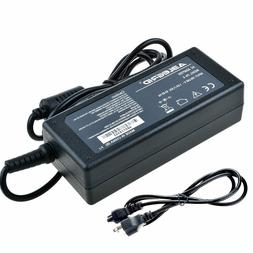 ac dc adapter charger for laptop model