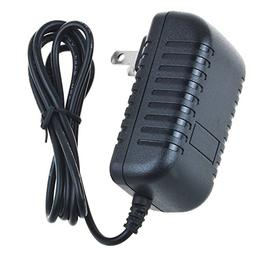 Accessory USA 5V 3A Wall Charger Power Supply Adapter Cord C
