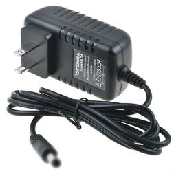 AC Wall Charger Adapter for Direkt-Tek DTLAPY116-1 Windows T