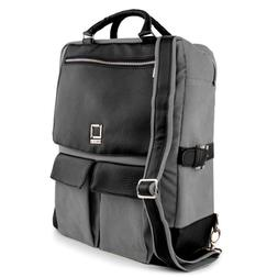 Lencca Alpaque Laptop Backpack for Fujitsu 15.6 inch Laptops