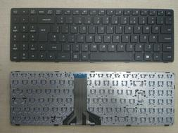 lenovo b50-50 laptop keyboard - next day delivery on orders
