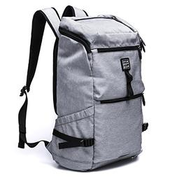 MR.YLLS Travel Backpack for Men,Outdoor Laptop Backpack Wome
