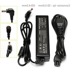 20V 3.25A 65W Replacement AC adapter for IBM Lenovo Notebook