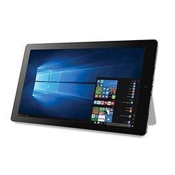 "RCA Cambio 10.1"" 2 in 1 32GB Tablet with Windows 10, Intel A"
