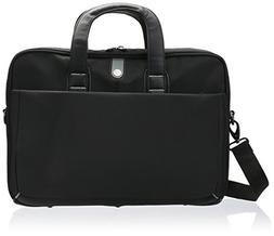 carrying case